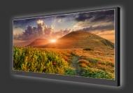Design Leuchtbild XL horizontal 093