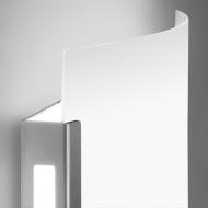 Leuchte Quadro 1185