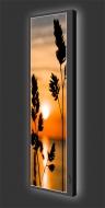 Design Leuchtbild vertikal 536
