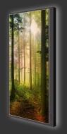 Design Leuchtbild XL vertikal 542