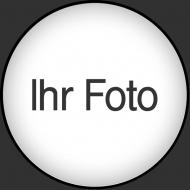 Deckenleuchte Orbiter Ihr Foto