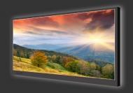 Design Leuchtbild XL horizontal 098