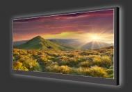 Design Leuchtbild XL horizontal 099
