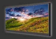 Design Leuchtbild XL horizontal 102