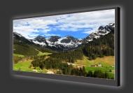Design Leuchtbild XL horizontal 109