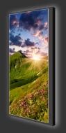 Design Leuchtbild XL vertikal 591