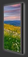 Design Leuchtbild XL vertikal 593