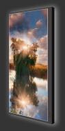 Design Leuchtbild XL vertikal 594
