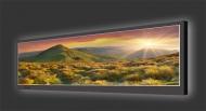 Design Leuchtbild horizontal 099