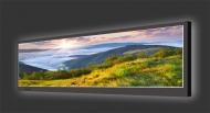 Design Leuchtbild horizontal 103