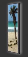 Design Leuchtbild vertikal 640