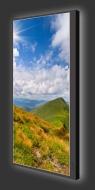 Design Leuchtbild XL vertikal 590
