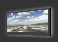 Design Leuchtbild S horizontal